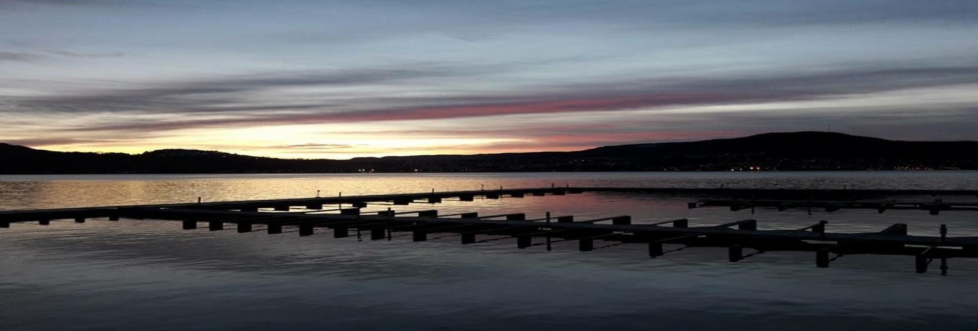Kveld på Engersand.jpg